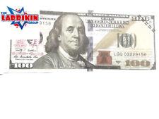 Pretend Money Stage Props, Magic Props, Practice,Card Tricks,Films Movie
