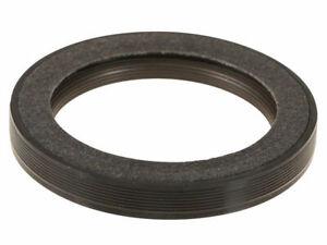 Front Mahle Crankshaft Seal fits Nissan Versa 2007-2012 1.8L 4 Cyl 35HFVG
