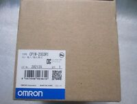 CP1W-20EDR1 Omron PLC Expansion Unit New