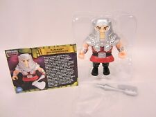 MASTERS OF THE UNIVERSE MOTU LOYAL SUBJECTS VINYL WAVE 2 RAM-MAN 1 OUT OF 6 NEW