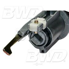 Ignition Lock Cylinder BWD CS1024L fits 06-13 Suzuki Grand Vitara
