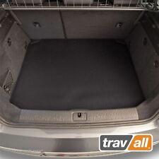 Audi Trunk Liner, Trunk Liner for Audi