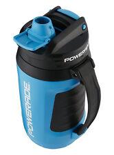 Powerade Pro Jug Drinks Bottle 1.8L Capacity