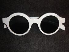Louis Vuitton X Supreme DOWNTOWN Sunglasses. Unisex.