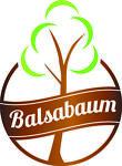 Balsabaum