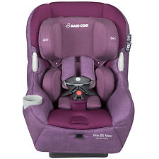 Maxi-Cosi Pria 85 MAX Convertible Car Seat in Nomad Purple New!! Free Shipping!!