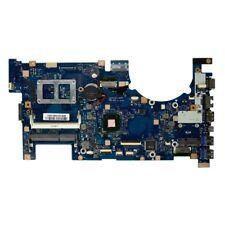 For Asus ROG G75 G75V G75VW Laptop Motherboard 2D Mainboard REV2.0/ 2.1/2.4 Test