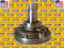 U.S. OEM Transmission Pump CASE Part # R29995 / 137093A1 for CASE 580C/D/E/K