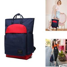 Men Women Bag Laptop Backpack  School Bookbag Travel Pack Backpack Waterproof