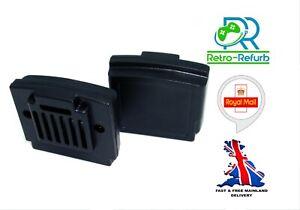 Jumper Pak Memory For Nintendo 64 N64 Console - Replacement Memory Pack - UK