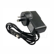 Battery Charger for Electrolux Vacuum ZB412 18Volt Rapido Vacuum Cleaner