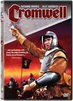 Cromwell [New DVD] Dolby, Subtitled, Widescreen