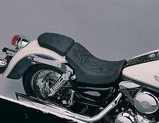 asiento de Motocicleta Asiento solobank con soziuspad KAWASAKI VN 1500 Classic