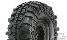 "Pro-Line PRO1010710 Interco TSL SX Super Swamper 2.2"" Tires w/FaultLine Wheels"