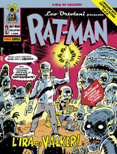 Fumetto - Panini Comics - Rat-Man Collection 121 - Nuovo !!!