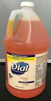 Dial Professional NSF E2 Original Gold Liquid Hand Soap 1 gallon Antimicrobial