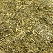 MUGWORT STEM Artemisia vulgaris DRIED HERB, Medicinal Herbal Tea 50g