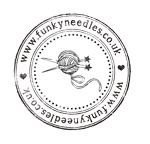 Funky Needles Knitting Boutique