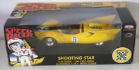 "1:18 Scale RC2 Joyride Speed Racer Racer X's ""Shooting Star"" Diecast Model"