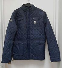 Crosshatch Men's Other Jackets