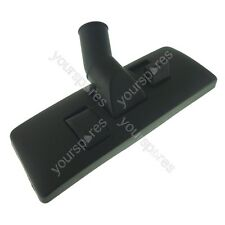 Henry Hetty Numatic Hoover Floor Tool Vacuum Cleaner Brush Head Spare Part 32mm