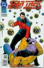 Star Trek Next Generation Vol. 2 # 69 (USA, 1995)