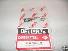 I 53002 Kit Aria a Filo per  Carburatore Dellorto PHBG 19