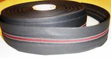 Hosenbund Fertigbund 55mm breit Farbe schwarz
