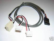 Audio Kabel für CD-ROM DVD-ROM Audiokabel CDROM DVDROM