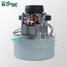 1000 Watt Motor passend für Vorwerk Tiger 250 251 Staubsauger Sauger Qualität