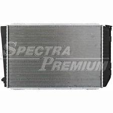 Spectra Premium Industries Inc CU227 Radiator