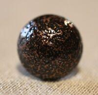Lot de 50 Clou Décoratif Tapissier 16mm cuivre vieilli Bronze Noir, chaises