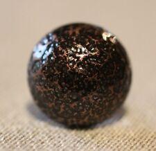 Lot de 100 Clou Décoratif Tapissier 16mm cuivre vieilli Bronze Noir, chaises