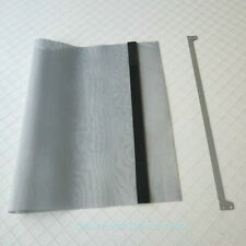 Screen Assy 023 17297 Fit For Riso Ez 200 220 300 230 330 370 390 570 590 Sf9350