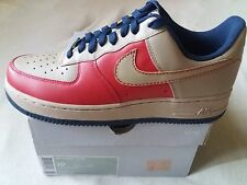 NIKE Air Force 1 Low US 10 UE 44 UK 9 317295 221