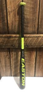 """EASTON REFLEX Youth Baseball Bat Model YB13RX, 29"""", 16oz, 2 1/4"""" Barrel -13 Drop"""