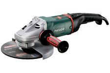 Metabo W 24-230 MVT 230mm Angle Grinder