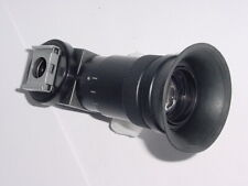 Right Angle Finder For Canon AE-1 A-1 AV-1 Pentax Minolta SLR etc Cameras