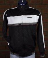 ECKO UNLTD Men's track jacket (S)