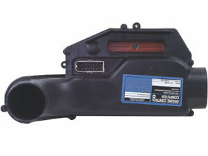 For 1988 Plymouth Sundance Electronic Control Unit Cardone 39924CP 2.5L 4 Cyl