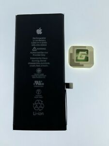 Original OEM IPhone 11 Battery (Great Condition) Fully Tested