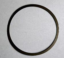 Ausgleichring 0,1mm für FENDT RENAULT MWM D327 327/