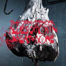 The Jon Spencer Blues Explosion - Meat And Bone (NEW CD)