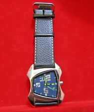 Fastrack by Titan Vintage Watch Analog Dial