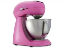 Kenwood MX316 Patissier stand mixer 400w, 4 ltr, variable speed,BNIB rrp £279.99