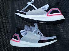 Adidas Ultra Boost Damen in Damen Fitness & Laufschuhe