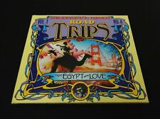 Grateful Dead Road Trips From Egypt With Love Vol. 1 No. 4 Winterland 1978 2 CD