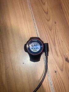 Garmin S3 Golf Watch