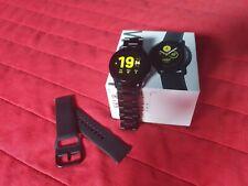 Orologio SAMSUNG Galaxy Watch