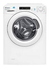 Candy Smart Waschmaschine CS 1482 D3, EEK: A+++, 8 KG Füllmenge, 1400 U/Min